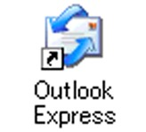outlookexpress thumb Где лежат письма Outlook Express?