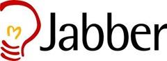 jabber thumb jabber клиент через ISA сервер