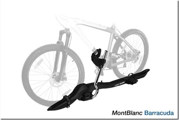 mountblancbarracuda4 thumb Обзор велокрепления MountBlanc Barracuda 529