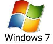 windows7logo 2 thumb Администрирование домена из под Windows 7