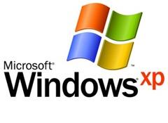 windows xp thumb Прекращение продаж и сроки поддержки Windows XP