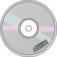 disc thumb Как правильно   disC или disK?