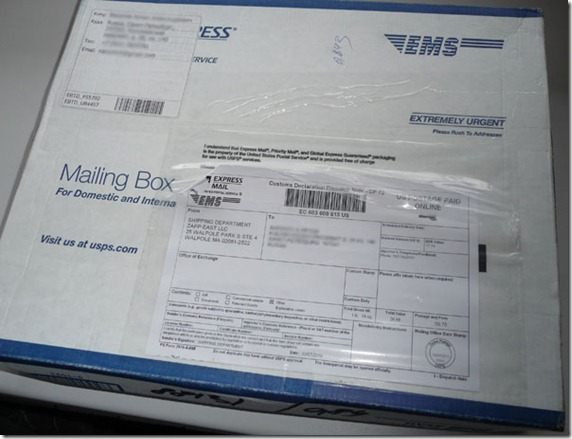 ems1 thumb Покупка в Amazon.com с помощью ShopoTam.ru (бывший ebaytoday.ru)