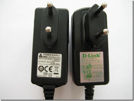 img00671b thumb WL500g Premium горят все лампы, кроме air и power