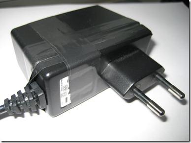 img00741h thumb WL500g Premium горят все лампы, кроме air и power