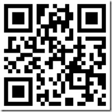 qr did5.ru thumb QR код