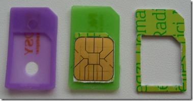 microsim cutter10 thumb Как обрезать сим карту? С Micro SIM Cutter – ЛЕГКО! (Фото + Видео)