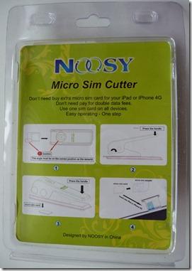 microsim cutter2 thumb Как обрезать сим карту? С Micro SIM Cutter – ЛЕГКО! (Фото + Видео)