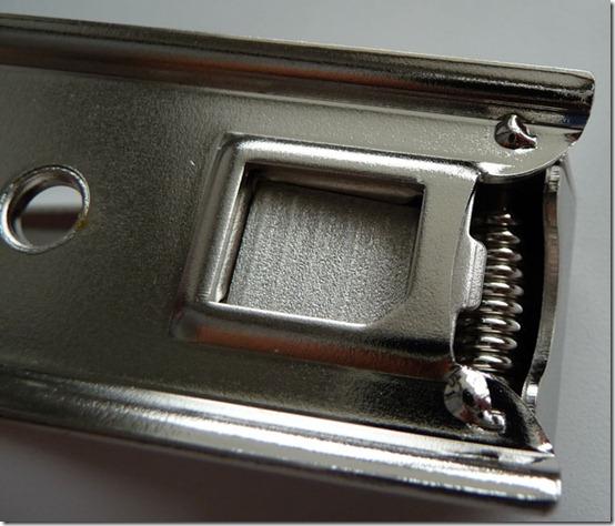 microsim cutter5 thumb Как обрезать сим карту? С Micro SIM Cutter – ЛЕГКО! (Фото + Видео)