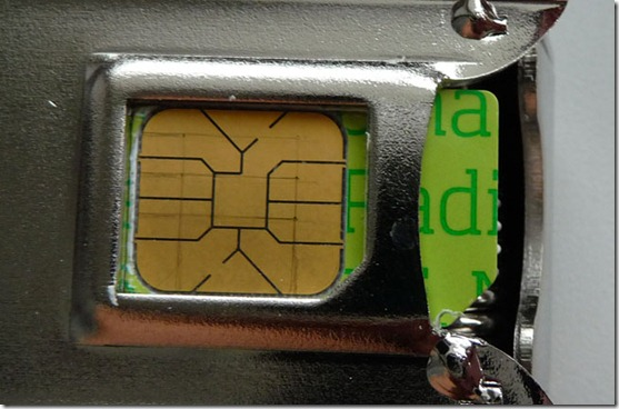 microsim cutter7 thumb Как обрезать сим карту? С Micro SIM Cutter – ЛЕГКО! (Фото + Видео)
