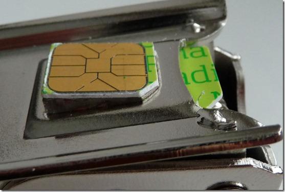 microsim cutter8 thumb Как обрезать сим карту? С Micro SIM Cutter – ЛЕГКО! (Фото + Видео)