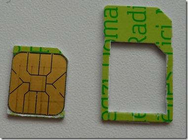 microsim cutter9 thumb Как обрезать сим карту? С Micro SIM Cutter – ЛЕГКО! (Фото + Видео)