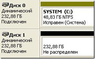 raid6 thumb Программное зеркало RAID 1 в Windows XP