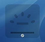 backlight mbp Не работает подсветка клавиатуры на MacBook Pro