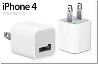iphone4 18 thumb Как правильно выбрать новый незалоченный iPhone 4