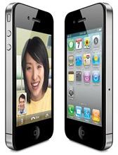 iphone4 2up angle thumb Как правильно покупать новые iPhone 4