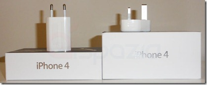 iphone4 box3 thumb Как правильно выбрать новый незалоченный iPhone 4