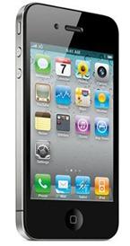 iphone 4 thumb Как правильно выбрать новый незалоченный iPhone 4