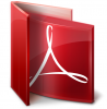 adobe reader 943 update 979278 MSI установщик Adobe Reader X