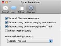 Screen shot 2011 05 04 at 0.05.581 Показывать расширения файлов в Finder и Path Finder в Mac OS