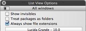 Screen shot 2011 05 04 at 0.10.33 Показывать расширения файлов в Finder и Path Finder в Mac OS