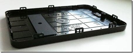 samsung g2 portable 320 1 thumb Вскрытие Samsung G2 Portable 320GB