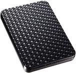 samsung g2 portable 320 5 thumb Вскрытие Samsung G2 Portable 320GB