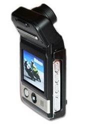 karkamq2 Питание видеорегистратора от плафона внутреннего освещения Форд Фокус 2