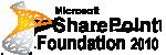 SP2010 Foundation logo Как отключить переход на зимнее/летнее время в SharePoint 2010 Foundation