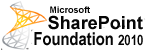 SP2010 Foundation logo1 [SharePoint2010] Cannot open backup device
