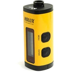 holux m 241 Установка драйвера для GPS трекера HOLUX M 241 в Mac OS X Lion