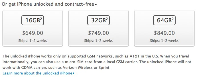 iPhone 4S Get the New iPhone 4S in White or Black Apple Store U.S. 1 Резервируем iPhone 4s в Apple Store