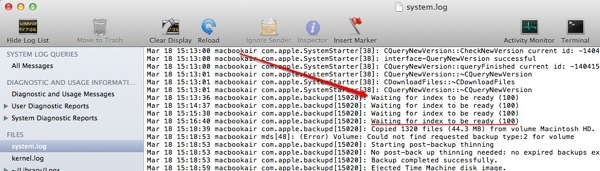 Screen Shot 2012 03 18 at 18.12.47 Time Machine очень долго делает backup Mac OS X Lion