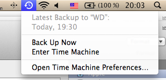 Screen Shot 2012 03 18 at 20.03.33 Time Machine очень долго делает backup Mac OS X Lion