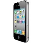 """apple iphone 4s 16gb neverlock black 2 thumb Компьютерный мир продает """"серые"""" iPhone 4s по цене официальных"""