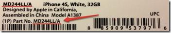 """image thumb Компьютерный мир продает """"серые"""" iPhone 4s по цене официальных"""