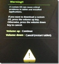 tab 2 thumb Перепрошивка Samsung Galaxy Tab 10.1