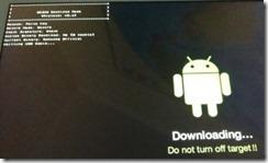 tab 3 thumb Перепрошивка Samsung Galaxy Tab 10.1