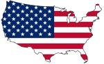 usa flag thumb Получение визы в США. Личный опыт