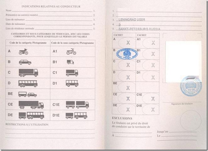IDP 2 thumb Зачем мне международное водительское удостоверение?