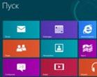 shutdown win8 4 thumb А как же выключить или перезагрузить Windows 8?