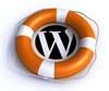 wordpress backup thumb Резервное копирование WordPress