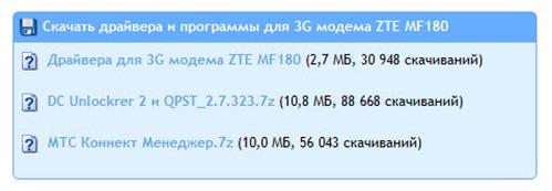 wp dm 2 thumb Перестал работать плагин WP DownloadManager