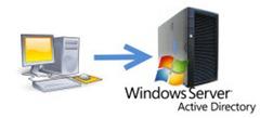 add pc in domen web thumb Разрешить пользователю добавлять компьютеры в домен Active Directory