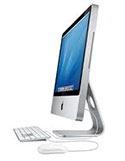 imac thumb Upgrade iMac ч.1 – Увеличение оперативной памяти