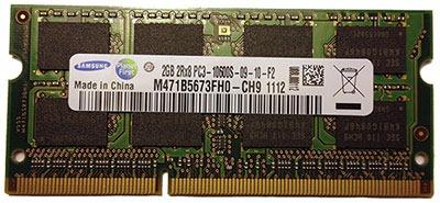 memory for imac 3 thumb Upgrade iMac ч.1 – Увеличение оперативной памяти