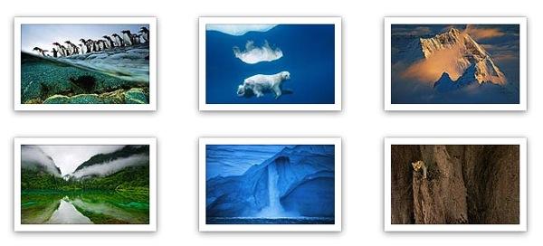 wallpaper macos 1 Дополнительные обои в OS X Mountain Lion