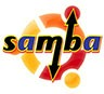 samba ubuntu thumb Samba на Ubuntu Server