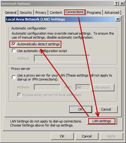 webdav sharepoint2010 1 thumb [SharePoint2010] Медленно загружаются файлы в библиотеку