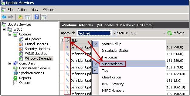 wsus error sync 2 thumb [WSUS] Проблемы синхронизации